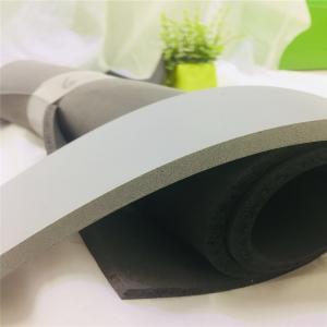 China high temperature silicone foam sponge,silicone rubber foam sponge on sale