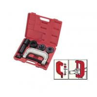 Quality 2WD/4WE Ball Joint Service Tools Auto Repair Tool wholesale
