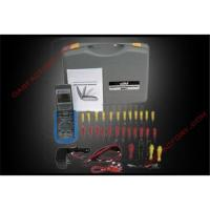 Quality Automotive Sensor Simulator & Tester OAS71 wholesale