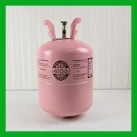 Quality R410a Refrigerant Gas Hot Selling in China wholesale