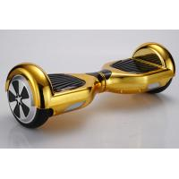 skateboard,350w,6.5 inch wheel,Lithium-ion 36V 4.4AH,Most popular model,Good