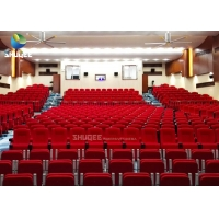 Quality Top Sale VIP Chair For Stadium/ Luxury Stadium Chairs/ VIP Cinema Chairs wholesale