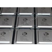 Quality MCU Integrated Electronic IC Chip For High Solution Camera , HI3531RFCV100 wholesale