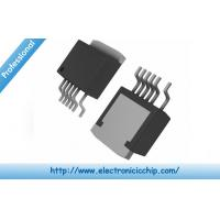 Quality DPA423R Isolated Power Integrated Circuits wholesale