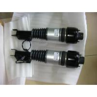 Quality Mercedes Benz  W211 Front Left / Right Air Suspension Shock Absorbers A2113206113 wholesale