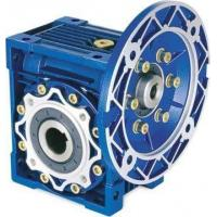 Quality NMRV110 variator speed reducer worm drive gearbox manufacturers in China wholesale