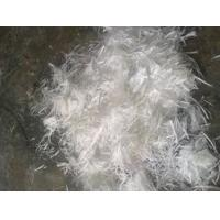 Quality Professional Weaving Braiding Glass Fiber Yarn With 0.55% Loi 0.2% Water Content wholesale