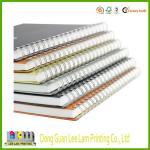 Quality printing high quality magazine book wholesale