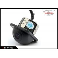 Quality Universal Hidden Mounting Rear View Reversing CameraWith 16.5mm Hole Drilling wholesale