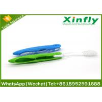 China Hotel toothbrush ,hotel disposable toothbrush,disposable toothbrush,cheap toothbrushes on sale