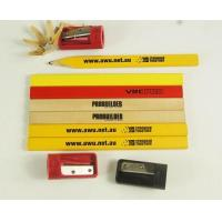 Quality Carpenter pencil /OEM carpenter pencil /carpenter pencils bulk wholesale