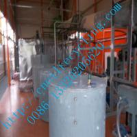 Quality ZSA-3  Used Motor Oil Recycling Plant oil recycling solutions provider wholesale