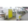 Buy cheap semi auto rotary die cutting machine from wholesalers