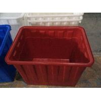 China 160L Water tanks Plastic water container water Storage container on sale