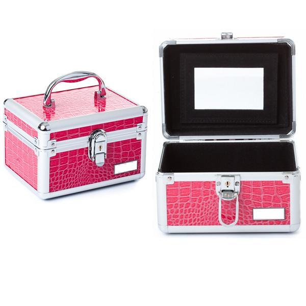 Vanity Case makeup case beauty case cosmetic case LT-MC425.jpg