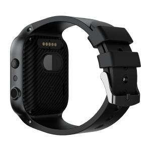 Quality GPS Glonass Positioning 1GB 16GB NANO USIM 3G 4G Smart Watch wholesale