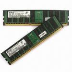 Quality Server Memory, 8GB(2 x 4GB) for IBM, 30R5145 wholesale