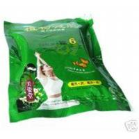 Cheap Meizitang ZiSu Botanical Slimming  Capsule (Soft Gel) for sale