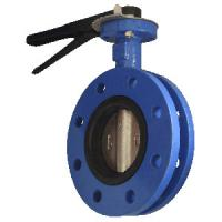 Quality bronze disc butterfly valve wholesale