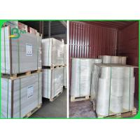 Quality 120gsm 170gsm 240gsm 220mm Stone Paper Environmental Protection For Calendary wholesale