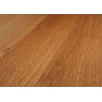 Quality Waterproof Walnut Hardwood Parquet Flooring wholesale
