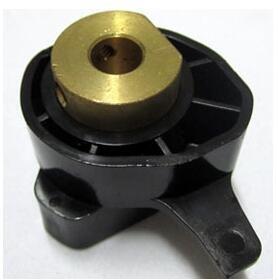Quality Noritsu minilab part B014973-00 / B014973 wholesale