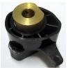 Buy cheap Noritsu minilab part B014973-00 / B014973 from wholesalers