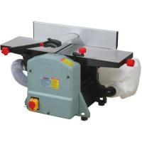 Quality 8 JOINTER/PLANER wholesale