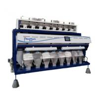 China R series CCD rice color sorter, Best CCD color sorting machine for rice on sale