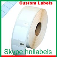 Quality 1,000 Multipurpose Labels for DYMO  LabelWriters  30333(Dymo 30333) wholesale