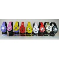 Sell by Dr Dre Studio Headphone