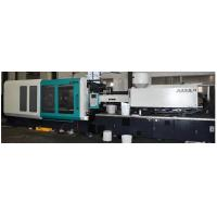 Quality 1000 Ton Big Energy Saving Auto Injection Molding Machine With Intellectual Control Unit wholesale