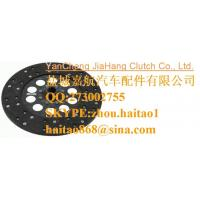 Quality 99051048800 - Clutch Disc wholesale