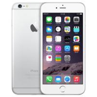 China Apple iPhone 6 Plus 128GB FACTORY UNLOCKED GLOBAL GSM on sale