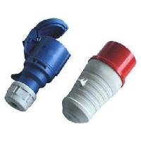 Quality Industrial Switch And Plug wholesale