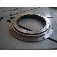 Quality RK6-29P1Z High precision turntable bearing 634.238mmx848.106x56 wholesale