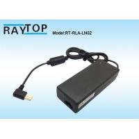 Quality 20V 4.5A 90w Lenovo Replacement Laptop Power Adapter 5.5x2.5x12mm wholesale