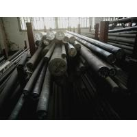 Quality AISI 430 440c Stainless Steel Round Bars / AISI 321 Stainless Steel Bar wholesale