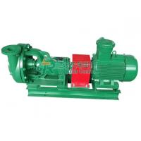 Quality HDD Trenchless Centrifugal Pump , 320 Cubic Meters Per HourElectric Centrifugal Pump wholesale