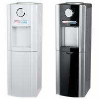 Quality Low noise high quality water box movable clean easy customized luxury new design home water delivery wholesale