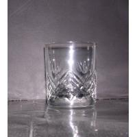 China high quality glass cup,hot sale glass wine cup on sale