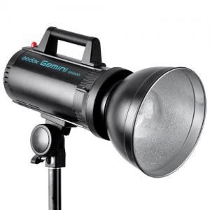 Quality Godox Gemini Series GS300 Professional Studio Photo Flash Light 300WS wholesale
