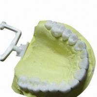 Quality Diagnostic Wax-up, Brings Treatment Plan from Conception to a Full-scale Model wholesale