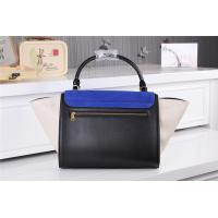 Buy cheap Wholesale 2014 New designer fashionable womens 6608 f-errari cowhide leather from wholesalers
