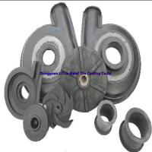 Quality die casting parts(LT115) wholesale