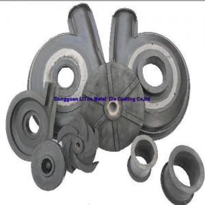 Quality die casting parts(LT117) wholesale