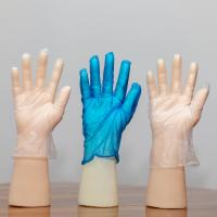 Quality Medical Vinyl Examination Glove, Disposable Examination Glove, Disposable Medical,  Examination Glove, Medical products wholesale