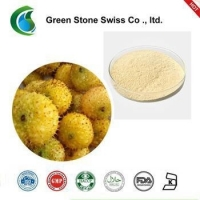 China Yellow 10/1 Prickly Pear Plant Herbal Extract on sale