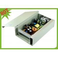 Quality 100 W LED Switching Power Supply 12V 8.3A Single Output Built - In EMI wholesale