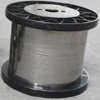 China Ferro-Chromium Alloy Electric Heat Resistance Wire on sale